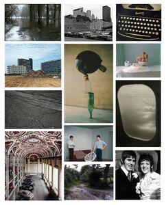 Jeff Wall, 'Photo Portfolio', 2013