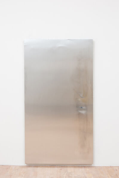 Piotr Łakomy, 'Untitled', 2014