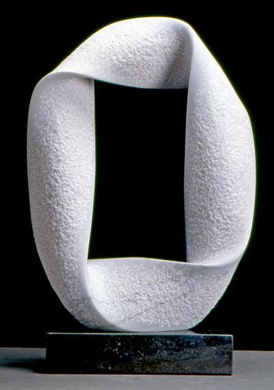 Karin Van Ommeren, '景色 View', 2001