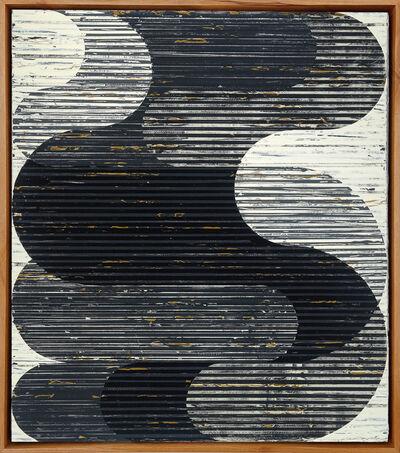 Sunny Taylor, 'Figure(s) 2', 2020