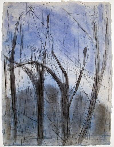Betty Friedman, 'Untitled', 2003