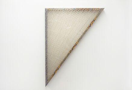 Ettore Favini, 'Sailingmama', 2015