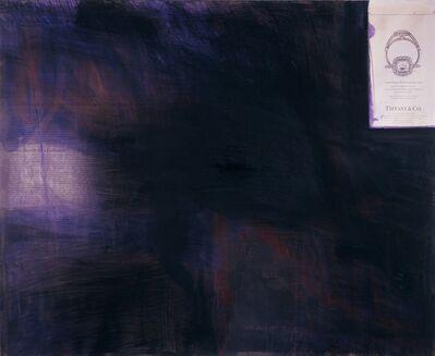 Richard Prince, 'Something', 2009