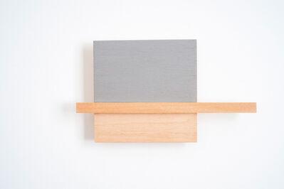 Carolina Martinez, 'Untitled (variation XII)', 2020