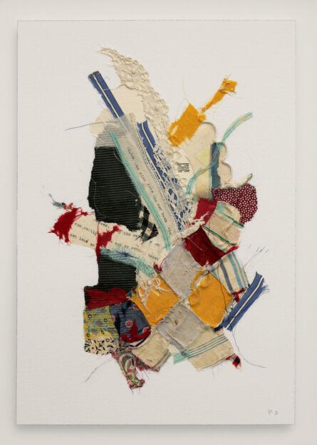 Peter Sacks, 'Spirit Dances 6', 2015