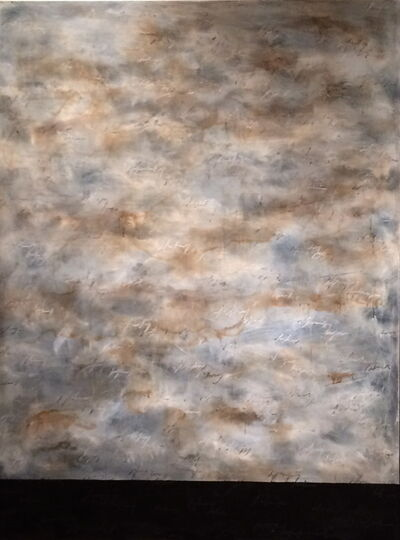 Alfredo Rapetti Mogol, 'Mappa del Mio Cielo'