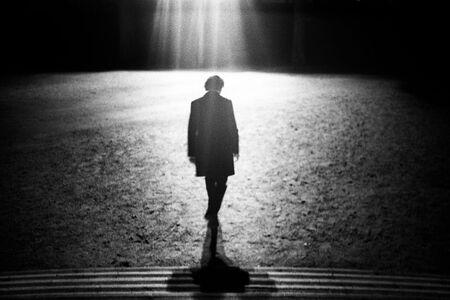 Yusuf Sevinçli, 'Untitled 011', 2015
