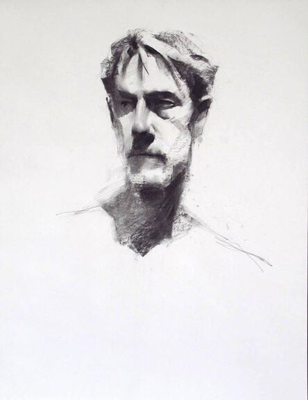 Mark Tennant, 'Michael'