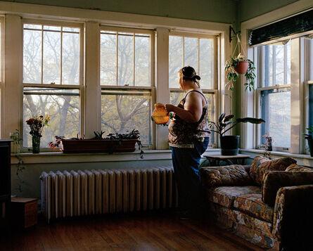 Jen Davis, 'Untitled No. 15', 2005