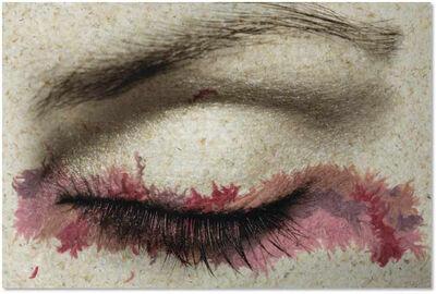 Daniel Gastaud, 'Sweet Pink Eyes', 2011