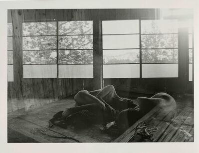 Rong Rong & inri 荣荣&映里, 'Tsumari Story No.13-5', 2012