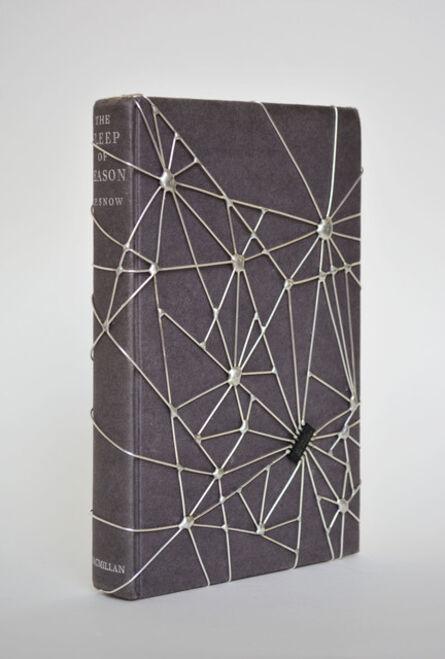Leonardo Ulian, 'The sleep of reason', 2014