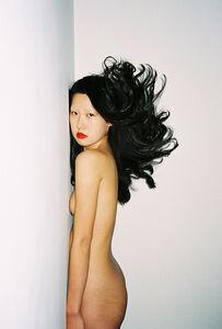 Ren Hang 任航, 'untitled', 2014