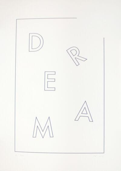 Andres Ferrandis, 'Dream', 2014