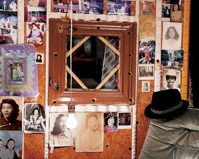 Alec Soth, 'The Reverend and Margaret's Bedroom, Vicksburg, Mississippi', 2002
