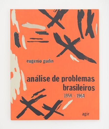 Beto Shwafaty, ' Análise de Problemas Brasileiros', 2019