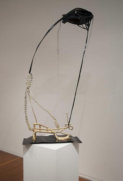 Caroline Rothwell, 'Climate Ship', 2013