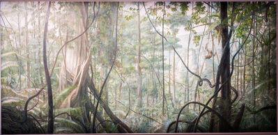 Adrian Ho, 'Fruits of Life', 2013