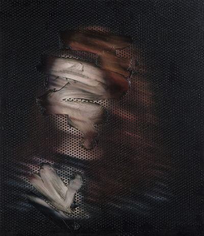 John Keane, 'Pictures of Innocence I', 2014