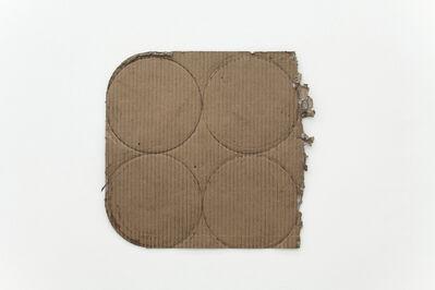 Bojan Sarcevic, 'Pomodori pelati', 2017