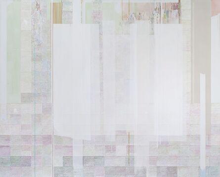 Viviana Valla, 'When I'm not around', 2015