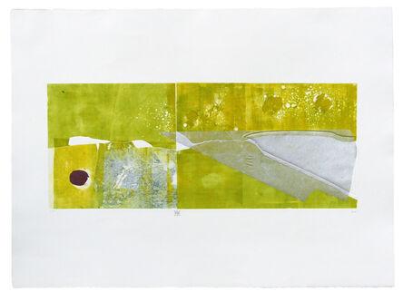 Karin Bruckner, 'HumptyDumpty', 2013