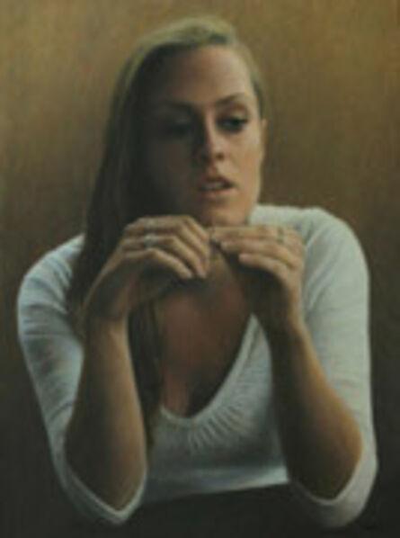 Davis Morton, 'Meredith', 2013