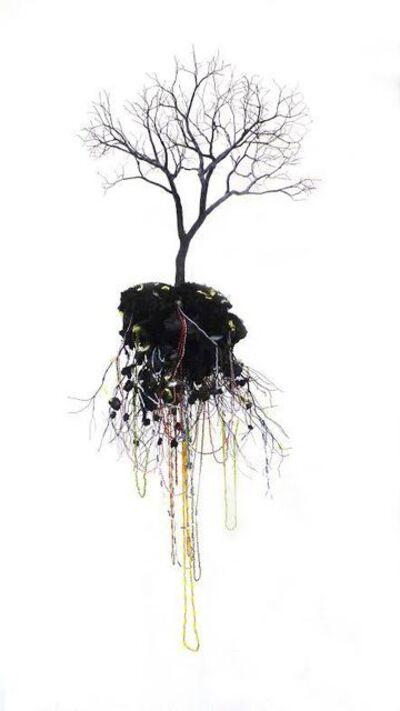 Jorge Mayet, 'Sem Título', 2015