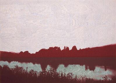 Sara Lee, 'Passage Through', 2013