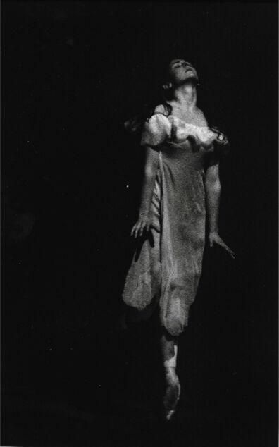 Colin Jones, 'Dancers', 1962