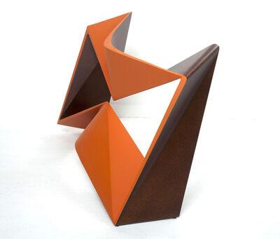 William Barbosa, 'Untitled', 2015