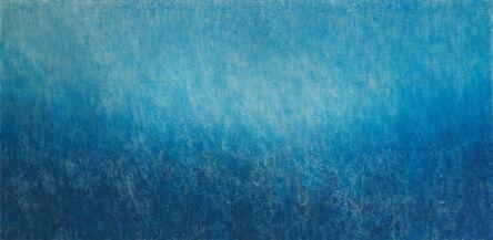 Makoto Ofune, 'WAVE #97', 2014