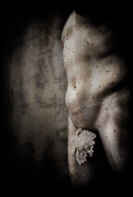 Bruno Cattani, 'Eros', 2009-2019