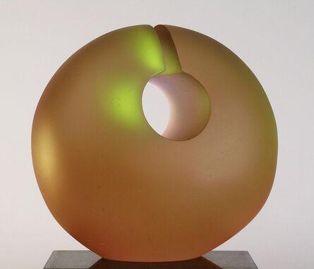 BRIAN BERMAN, 'Genesis glass 806', 2008