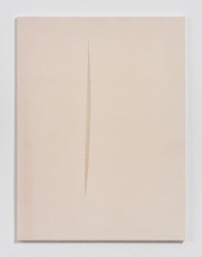 Sara Sizer, 'Untitled #II', ca. 2017