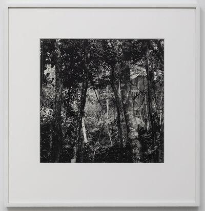 Robert Mapplethorpe, 'Puerto Rico', 1981