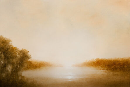 Hiro Yokose, '#5257', 2012