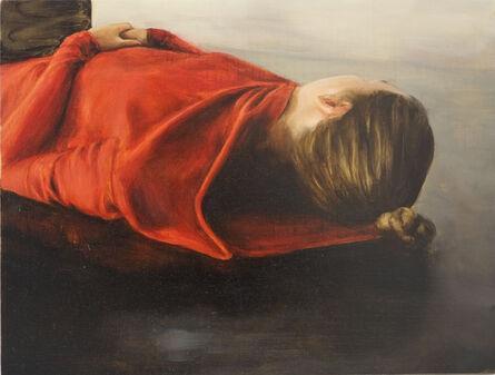 Thomas Thyrion, 'untitled', 2015