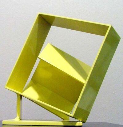 Jane Manus, 'Buttercup', 2002