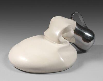 César, 'Expansion au pot à lait', 1989