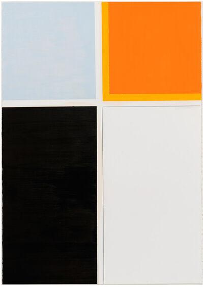 Renata Tassinari, 'Untitled ', 2016