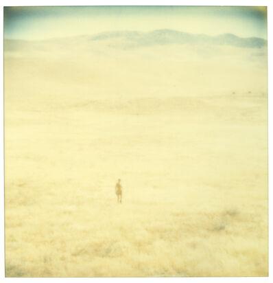 Stefanie Schneider, 'Untitled', 2004