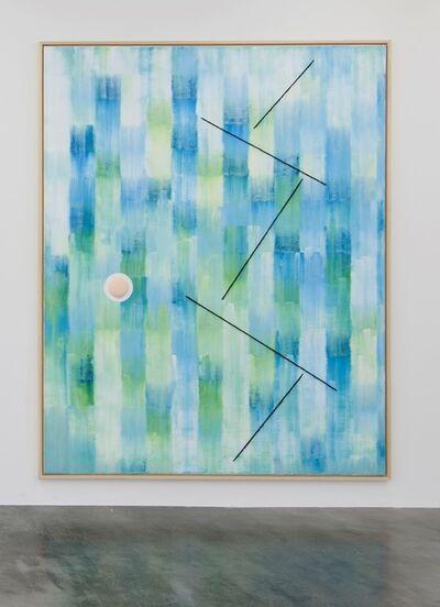 Thomas Arnolds, 'Luft #4', 2012