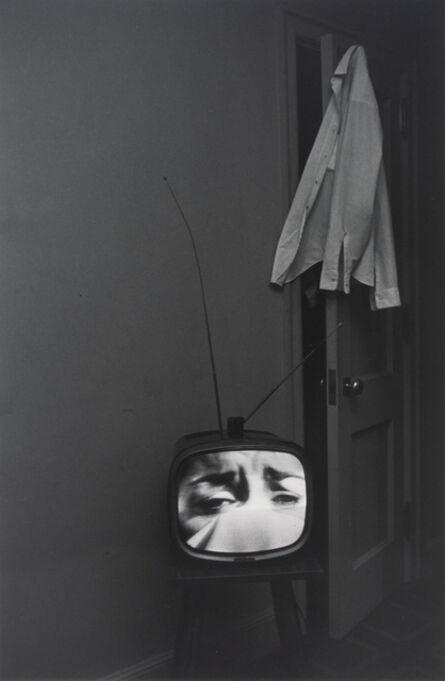 Lee Friedlander, 'Nashville, 1963 (Plate 33, Little Screens)', 1963