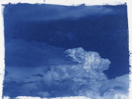 Simon Roberts, 'The Celestials, #28A_02_2020', 2020