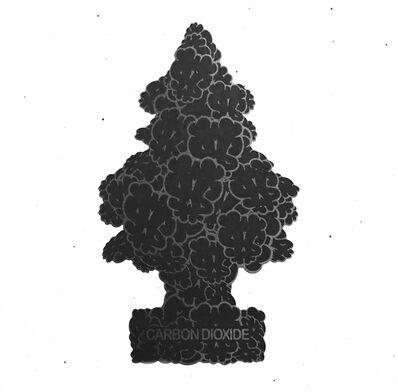 ASPENCROW, ''Little Tree'', 2021
