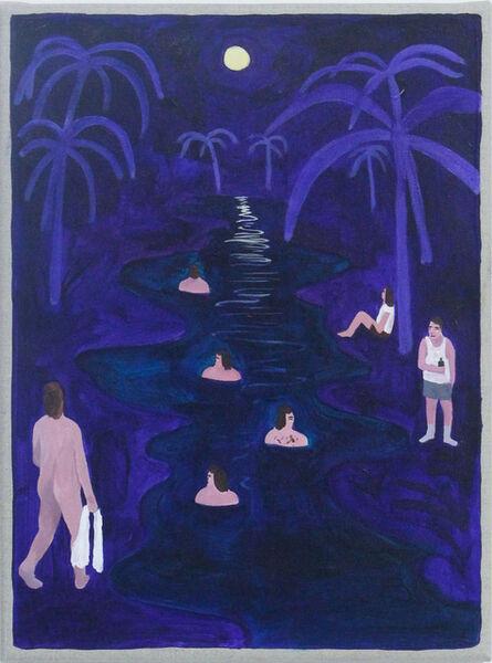 Audun Alvestad, 'Untitled', 2020