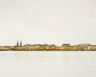 David Burdeny, 'Macon, Loire Valley, France', 2009