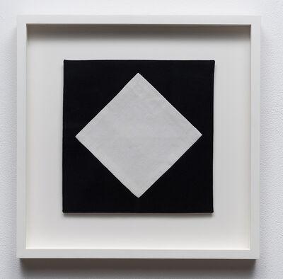 Barbara Todd, 'Floor Tile, Westminster Abbey, June 25, 2014', 2015
