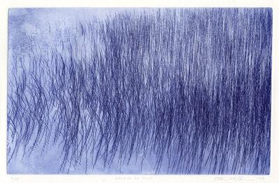 Peter Miller, 'Breath of Life', 2009